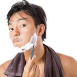 【体験談】髭の脱毛は光脱毛がおすすめ!痛みはどう?気になる費用はいくら?